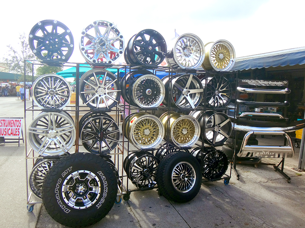 Redland-Market-Village-Car-Rims