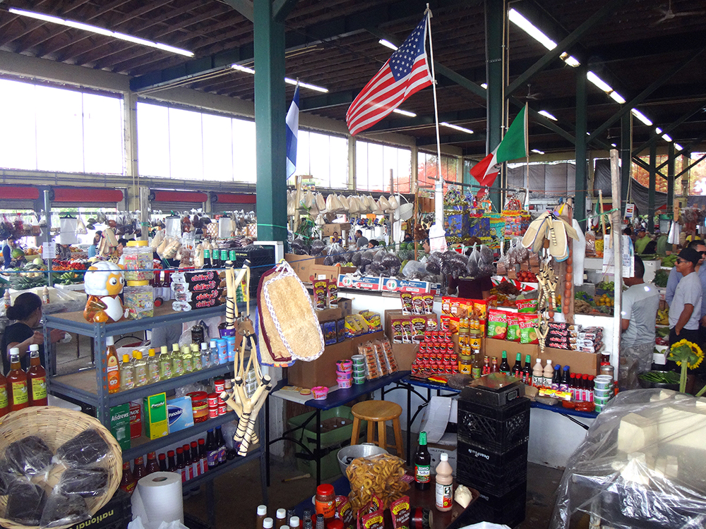 Redland Market Village Flea Market And Miami S Best