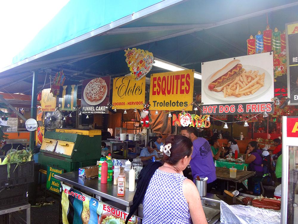 Redland-Market-Village-Farmers-Market-Food-Trucks