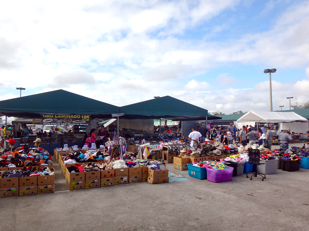 Redland-Market-Village-Outdoor-Flea-Market
