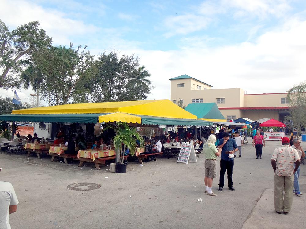 Redland-Market-Village-Outdoor-Market