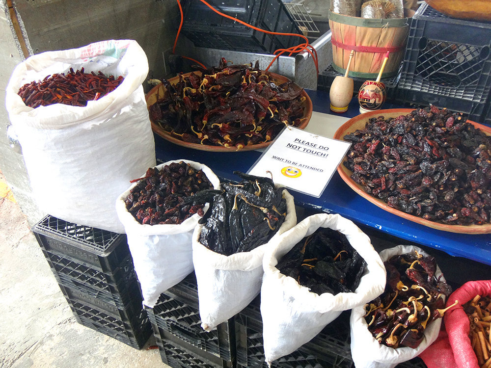 Redland-Market-Village-Spices-2