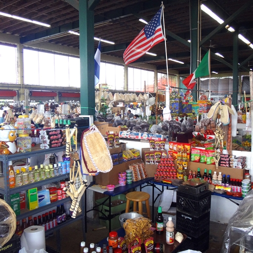 Redland-Market-Village-Farmers-Market-6
