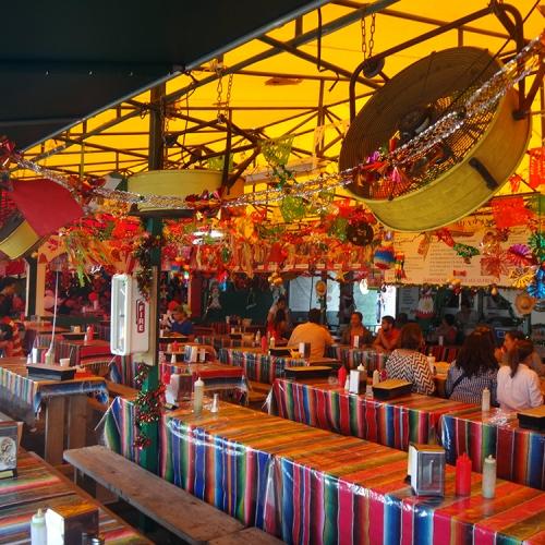 Redland-Market-Village-Mexican-Resturant