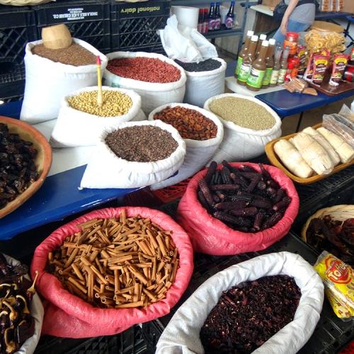 Redland-Market-Village-Spices